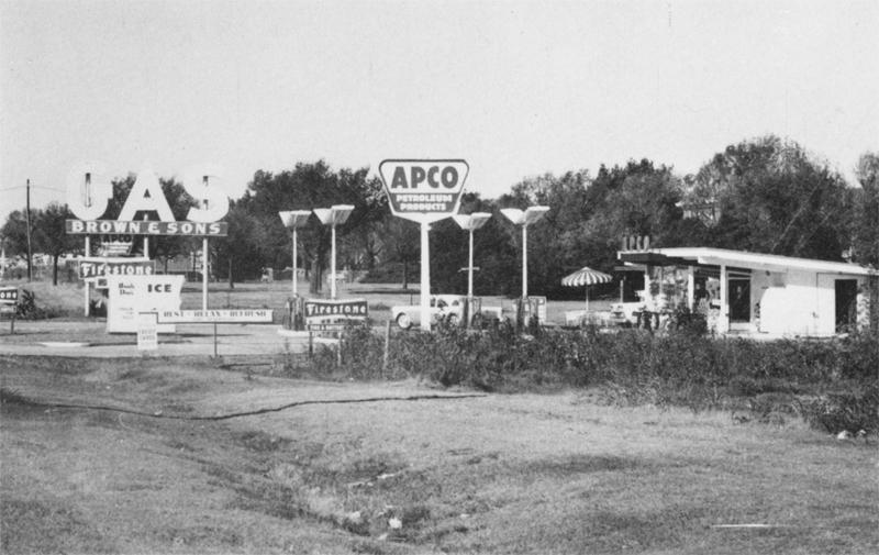 Apco-Oklahoma_City-Oklahoma