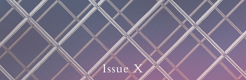 Issue Ten