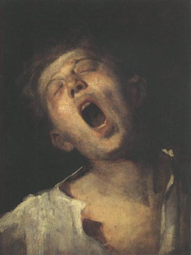 yawning-apprentice-1869.jpg!Blog
